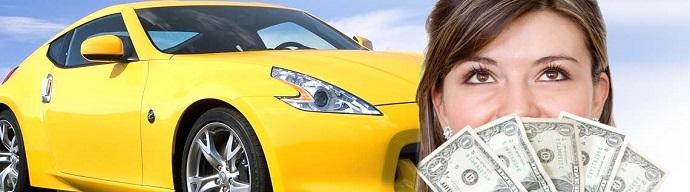 Indirect Auto Lending