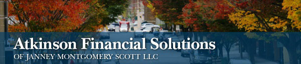 Atkinson Financial Solutions